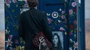 doctor-who-hell-bent-4