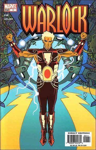 greg-pak-warlock-cover