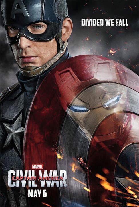 CaptainAmericaCivilWar-poster1