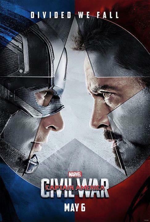 CaptainAmericaCivilWar-poster2