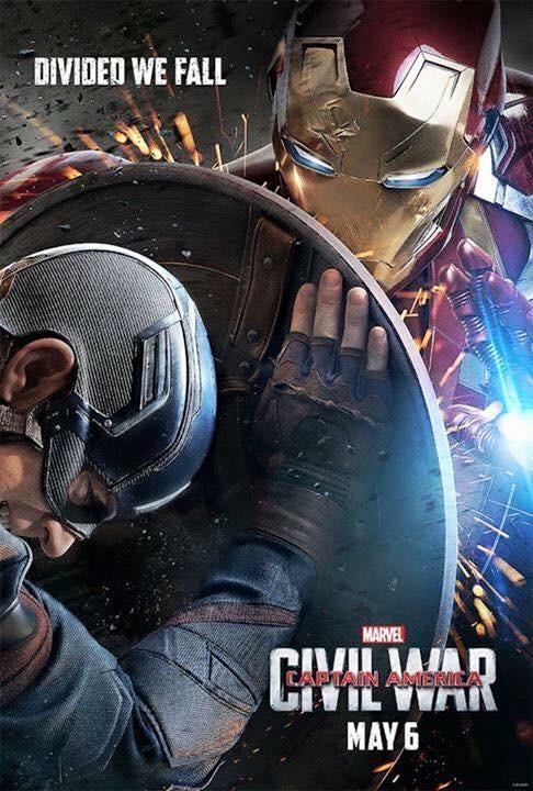 CaptainAmericaCivilWar-Poster3