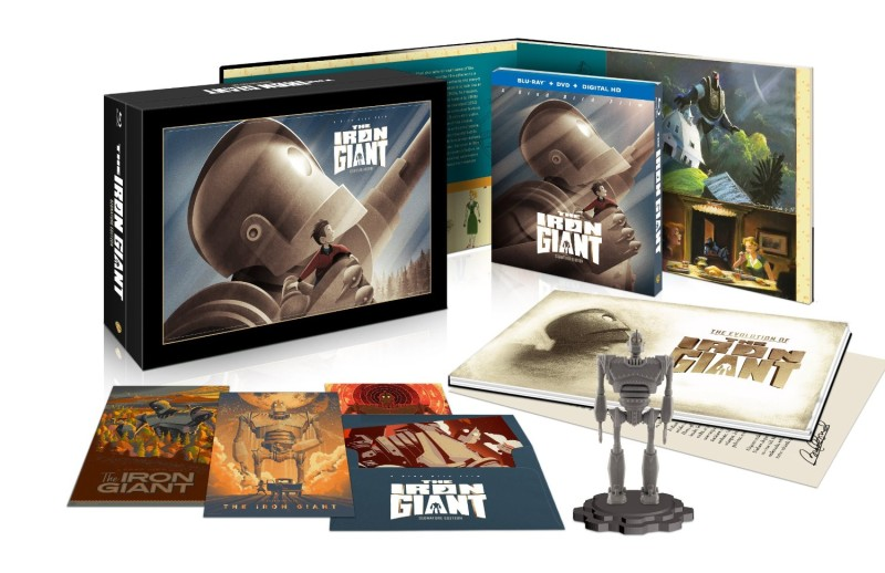iron-giant-ultimate-collectors-edition