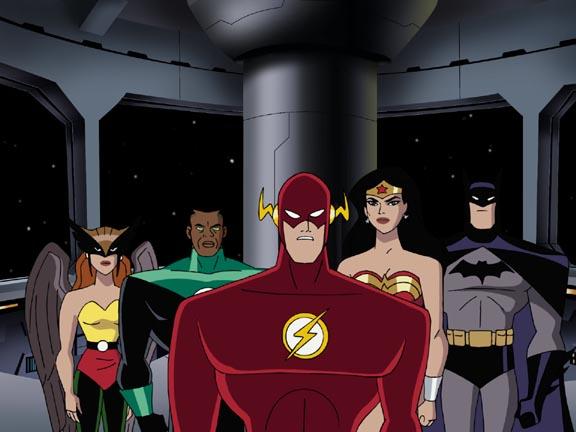 justice-league-animated-secret-origin-1