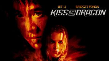 kiss-of-the-dragon-banner