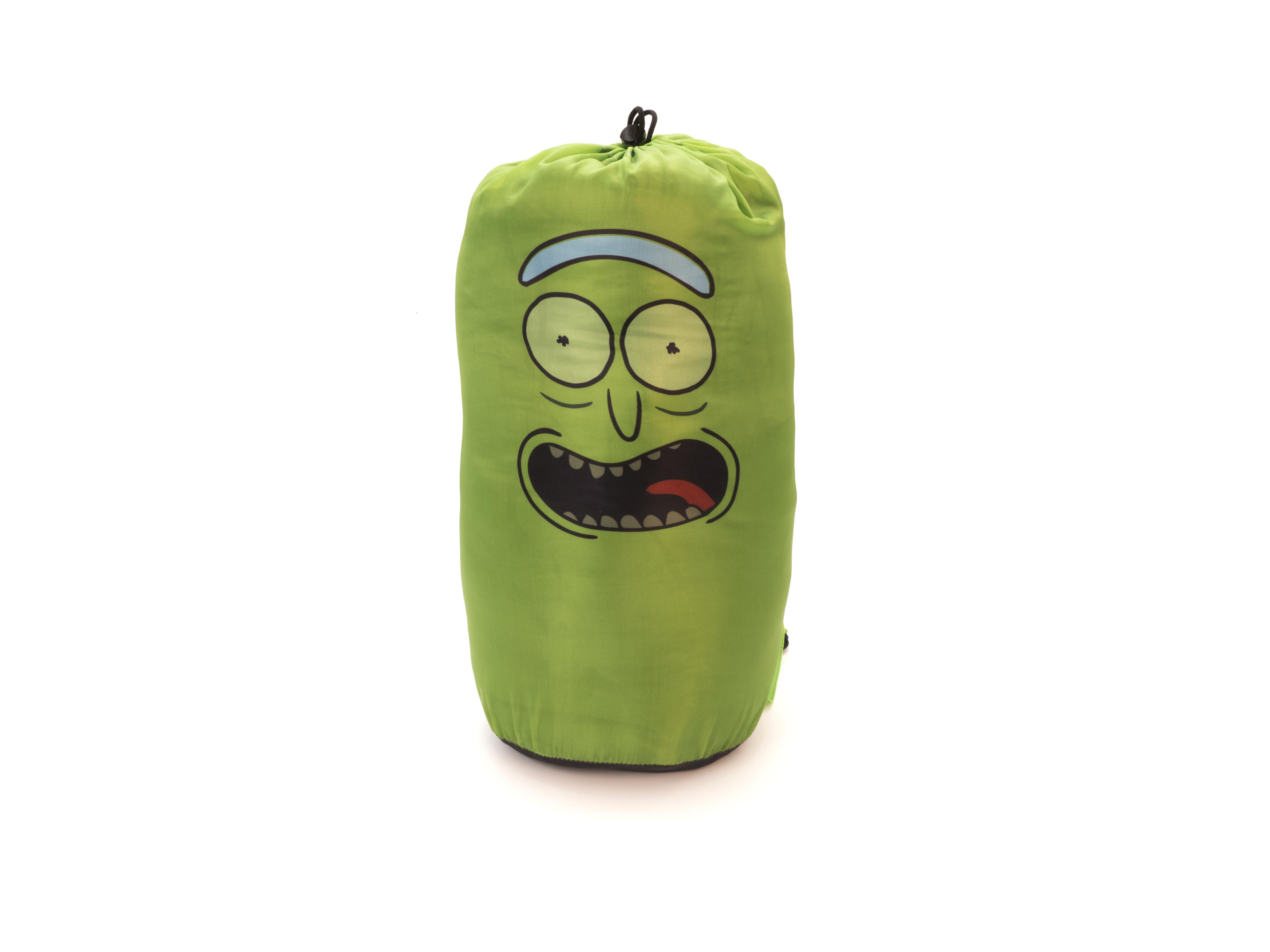 ksij_pickle_rick_sleeping_bag_bag1