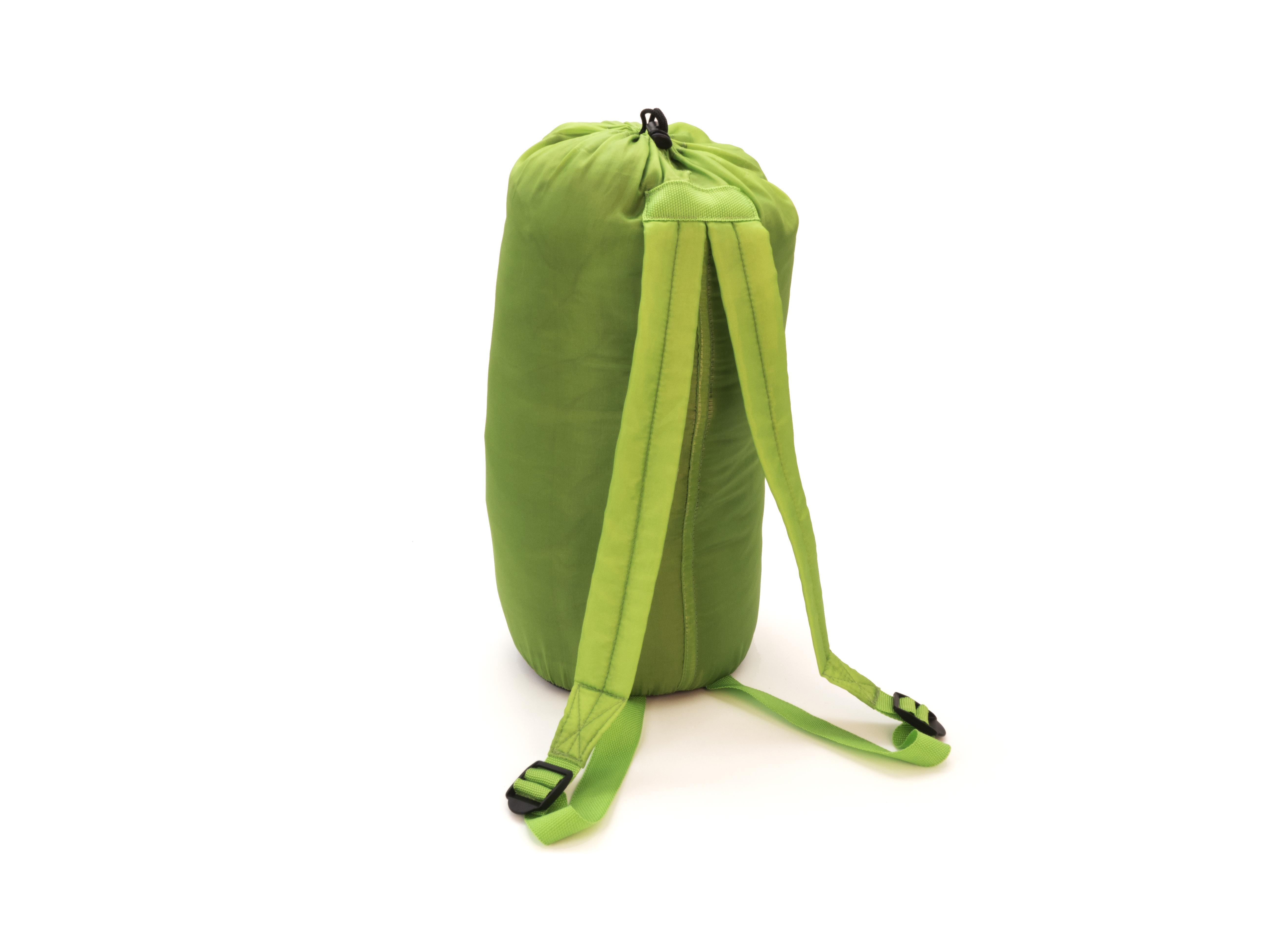 ksij_pickle_rick_sleeping_bag_bag2