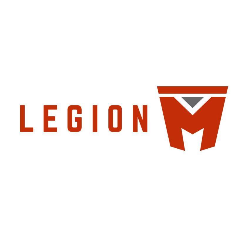 legion_m