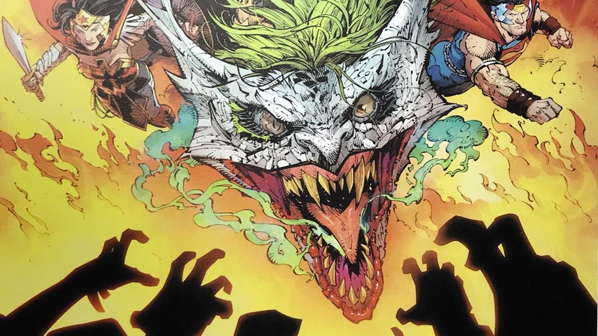 metal-5-joker-dragons