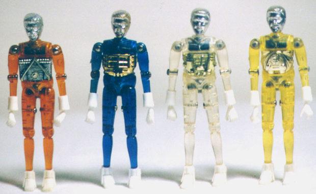 micronauts-time-traveler