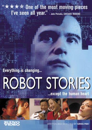 robotstoriesdvd