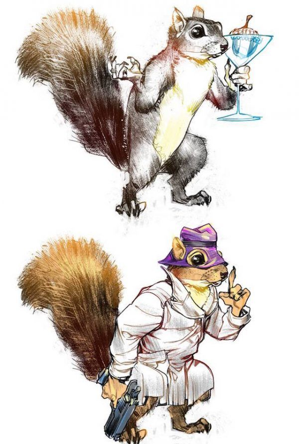 secret-squirrel-porter-didio