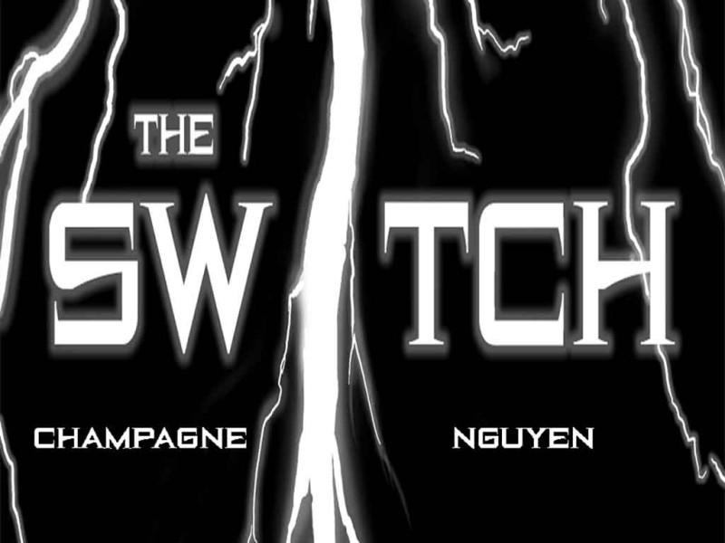 switch-logo-kickstarter