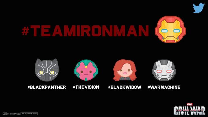 teamironman
