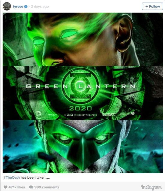 tyrese-green-lantern