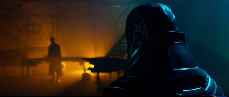 x-men-apocalypse-apocalypse-back