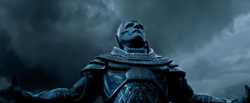 x-men-apocalypse-apocalypse-rising