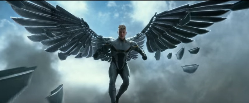 x-men-apocalypse-archangel