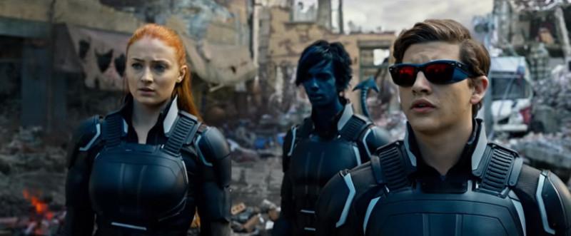 x-men-apocalypse-cyclops