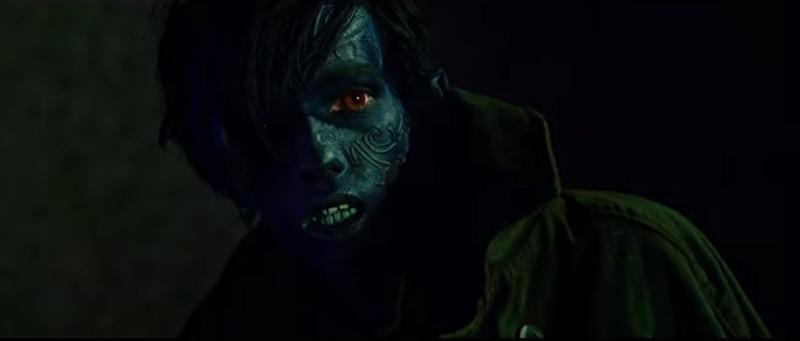 x-men-apocalypse-nightcrawler